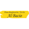Al Bacio Pizza Rosticceria / To Go